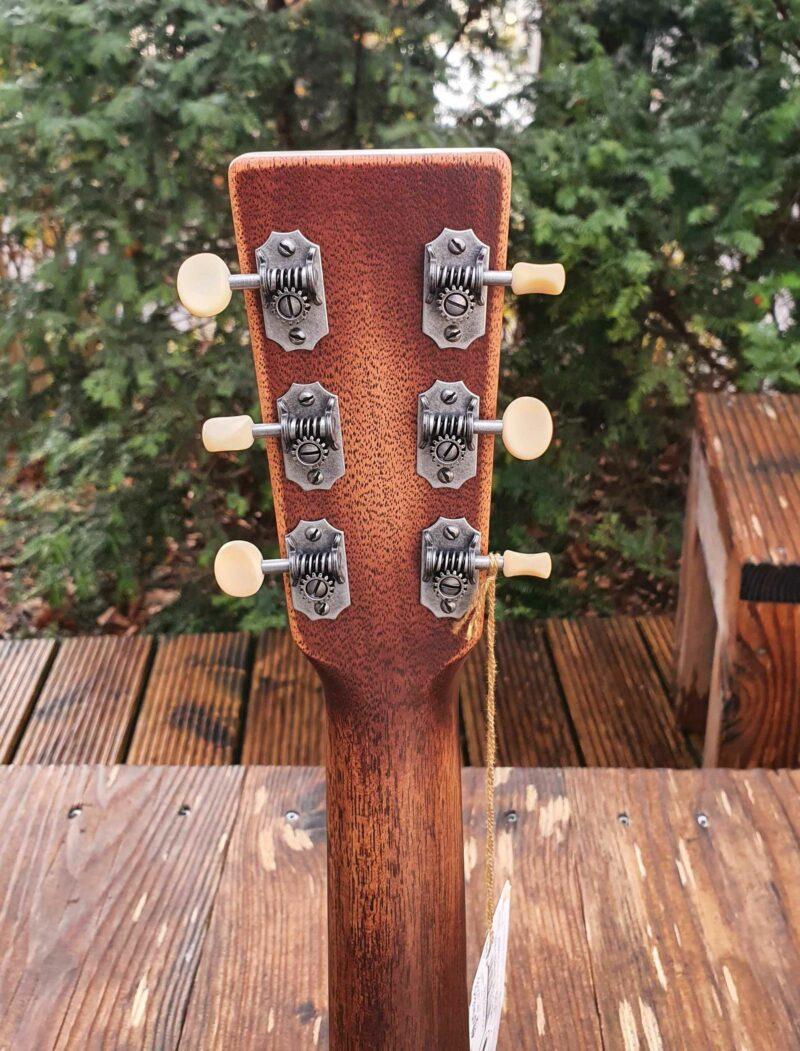martin guitars d 15m streetmaster 4 ohguitar