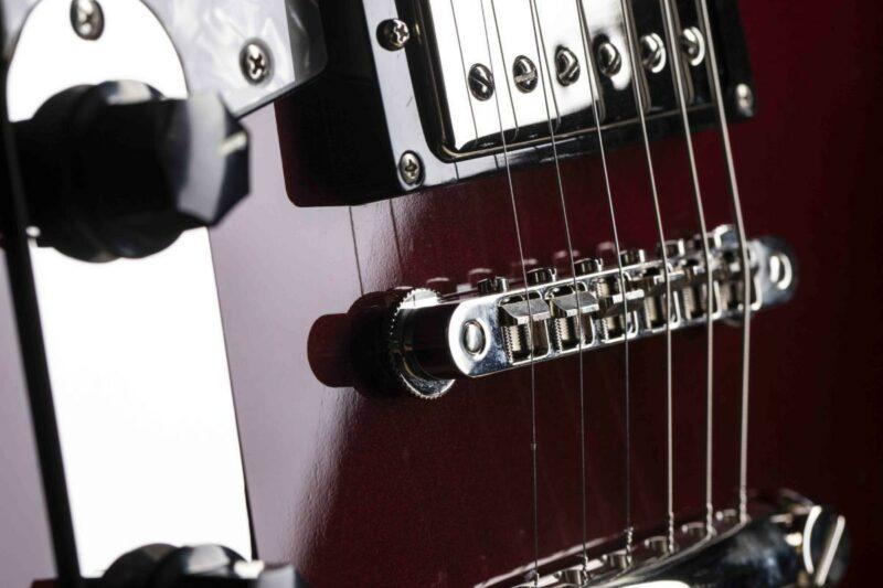 tonfuchs bulldog guitar 7