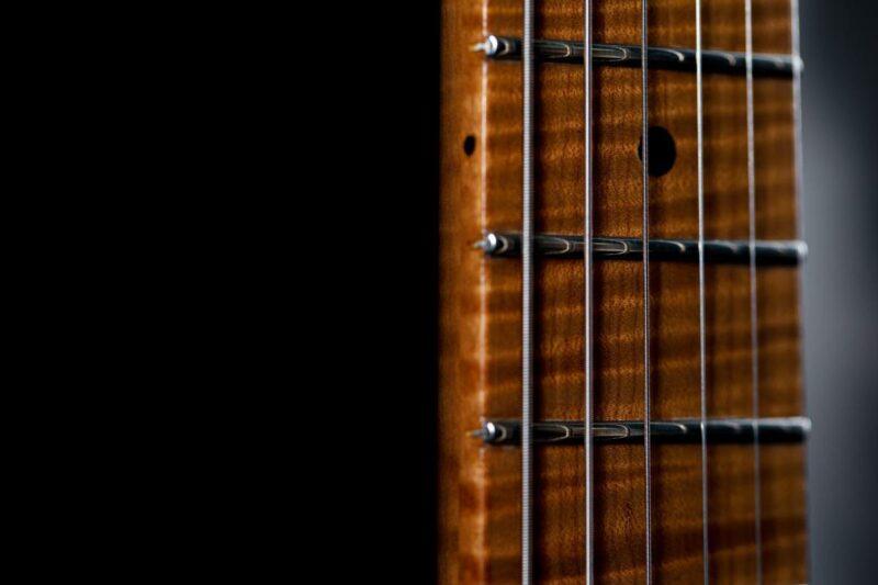 tonfuchs lovercaster guitar 13