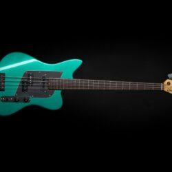 tonfuchs sportbass guitar 2
