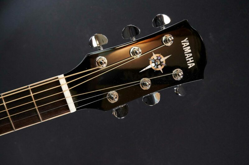 yamaha cpx 600 violin sunburst 2 ohguitar scaled