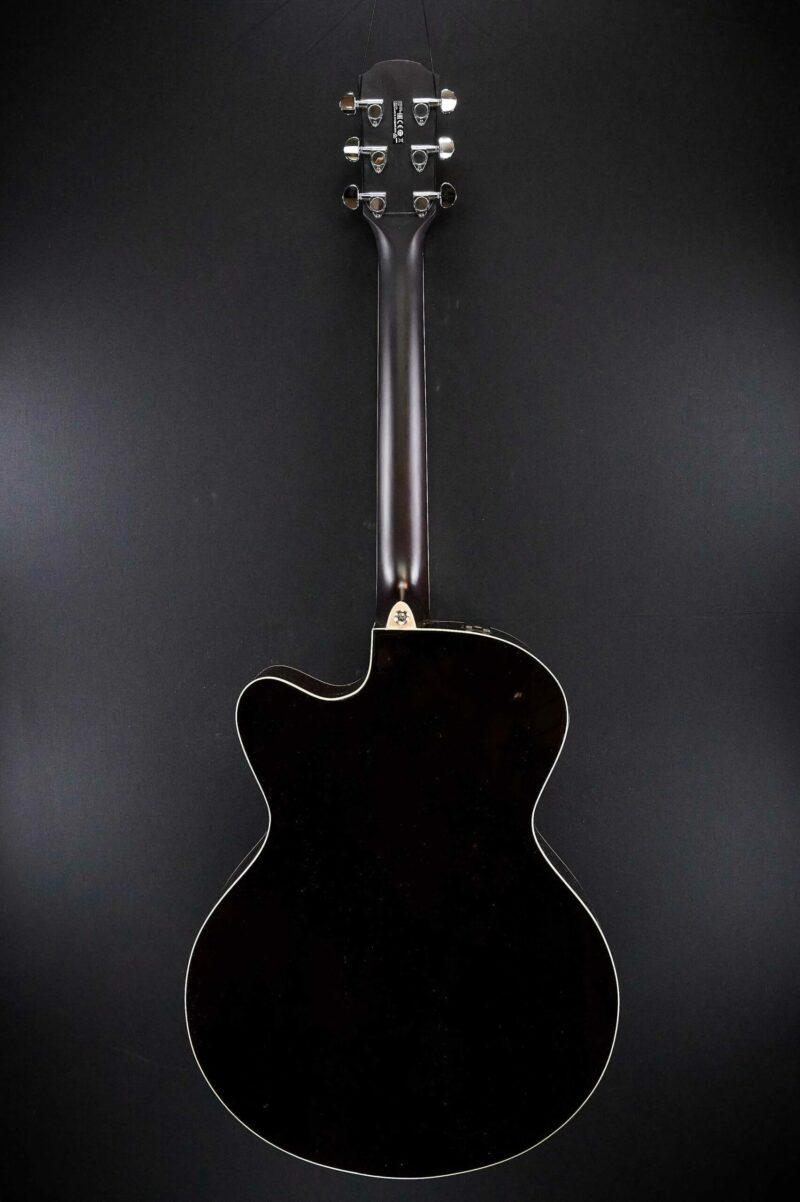 yamaha cpx 600 violin sunburst 3 ohguitar scaled