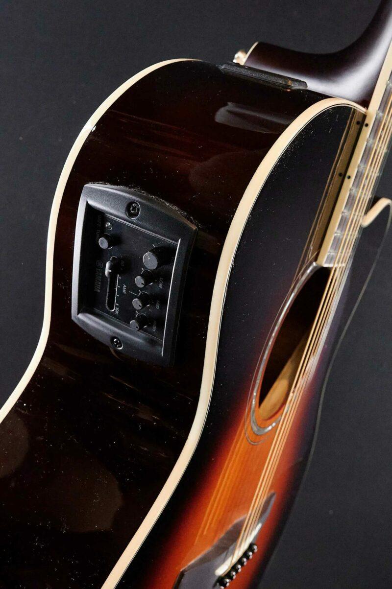 yamaha cpx 600 violin sunburst 4 ohguitar scaled