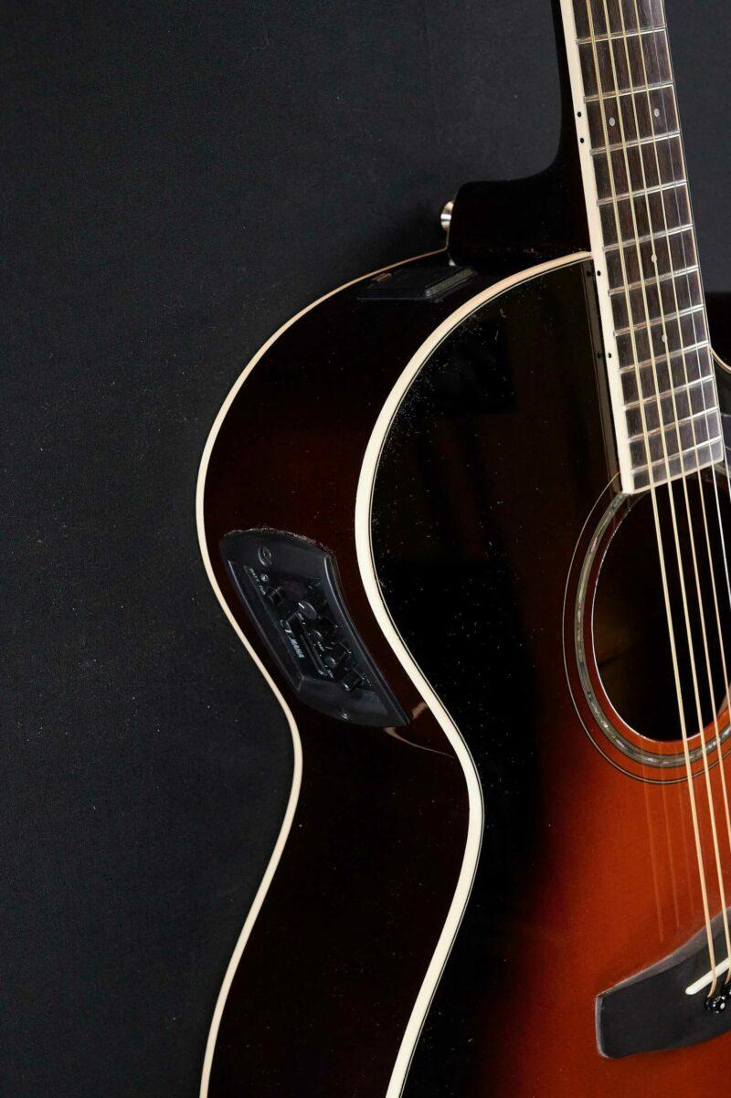 yamaha cpx 600 violin sunburst 5 ohguitar scaled