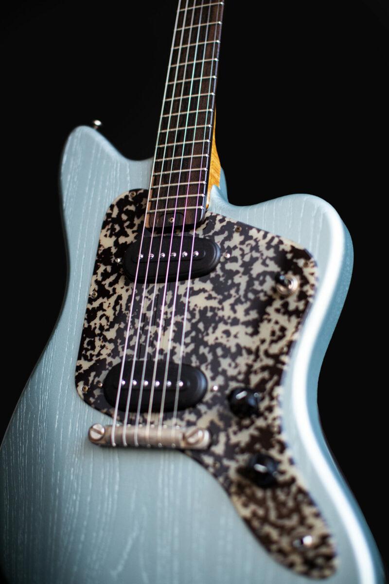 Tonfuchs Gitarre 28 Detail 001 scaled