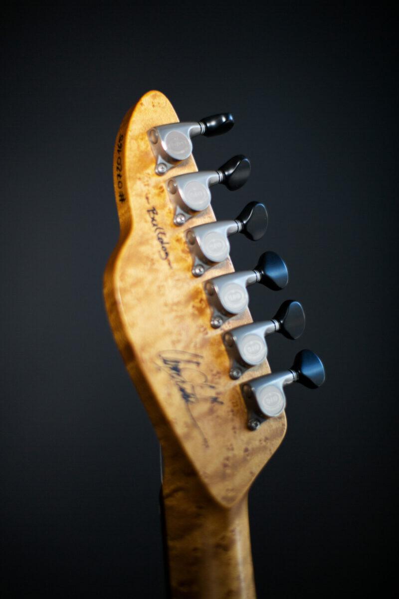 Tonfuchs Gitarre 28 Detail 002 scaled