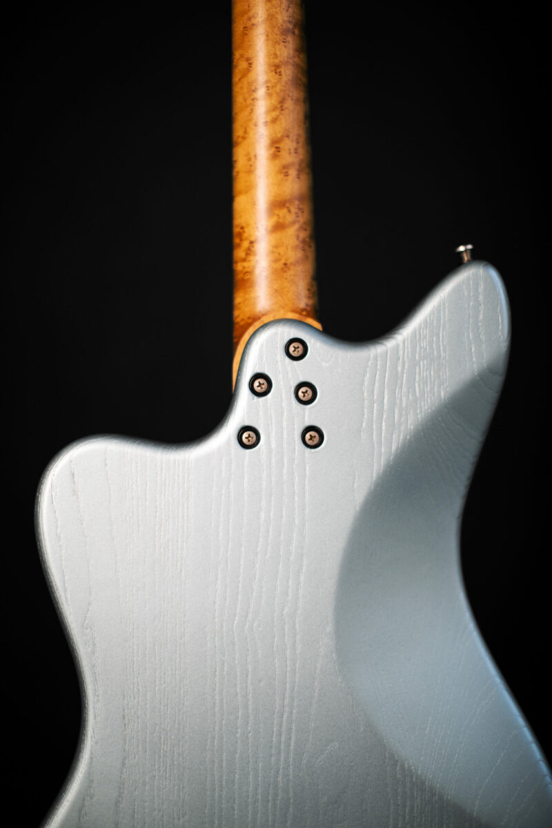 Tonfuchs Gitarre 28 Detail 003 scaled