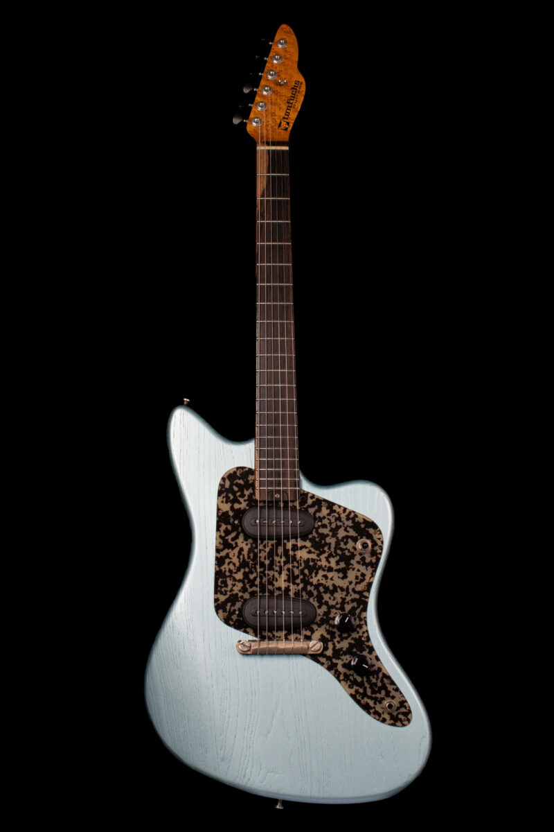 Tonfuchs Gitarre 28 vorne scaled