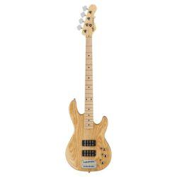gl tribute l 2000 bass nt mp ohguitar