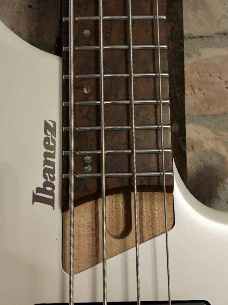 ibanez ehb1000 pwm bass workshop e bass 7 ohguitar