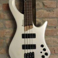 ibanez ehb1000 pwm bass workshop e bass 8 ohguitar