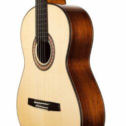 Classical guitar Armin Hanika HE Lattice 2021 7 682x1024 1