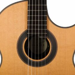 Classical guitar Armin Hanika PC 2021 3 1024x682 1