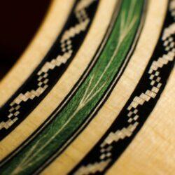 Classical guitar Armin Hanika ZF Flamenco 2021 21 1024x682 1
