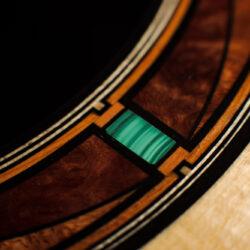 Classical guitar Philipp Neumann 2021 14