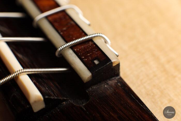 Classical guitar Philipp Neumann 2021 15
