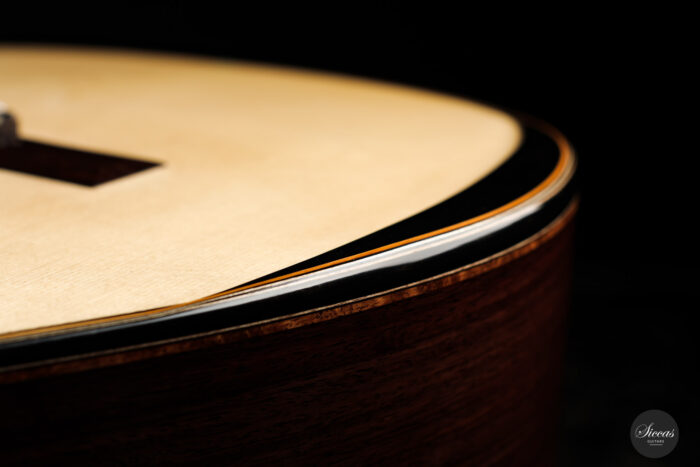 Classical guitar Philipp Neumann 2021 16