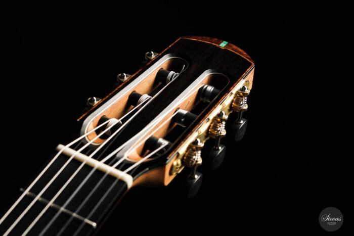 Classical guitar Philipp Neumann 2021 18