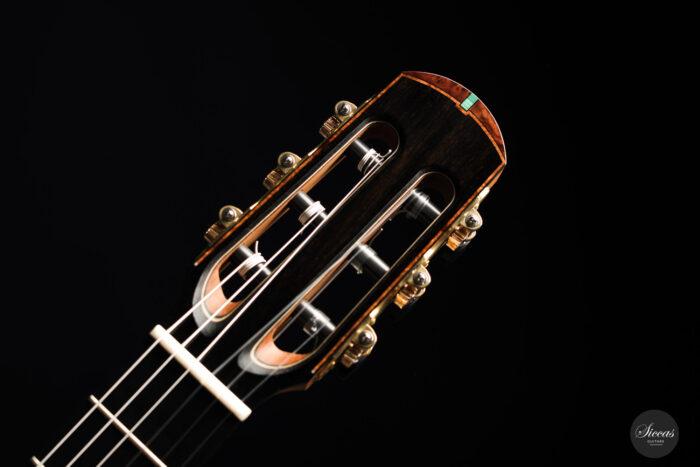 Classical guitar Philipp Neumann 2021 19