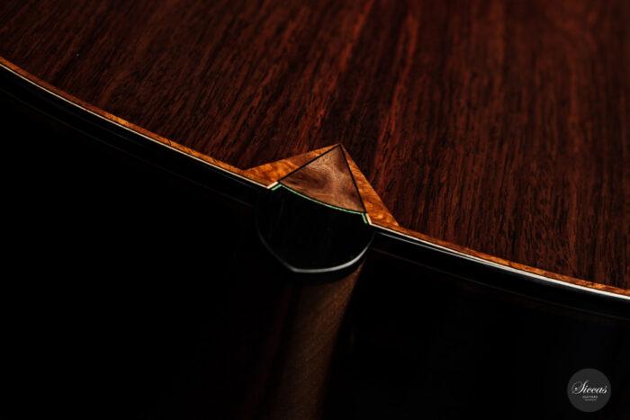 Classical guitar Philipp Neumann 2021 26