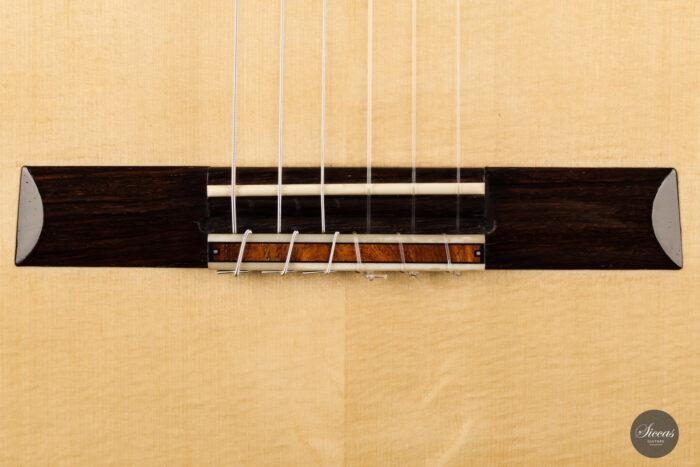 Classical guitar Philipp Neumann 2021 5