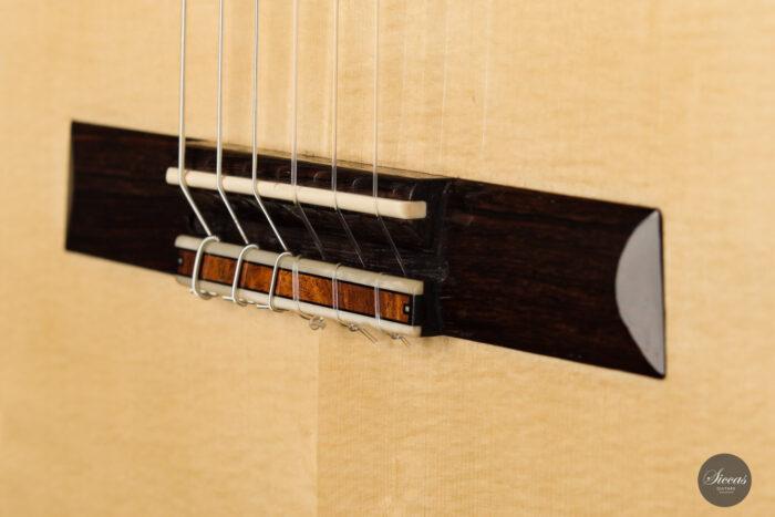 Classical guitar Philipp Neumann 2021 8