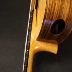 chitarra 5