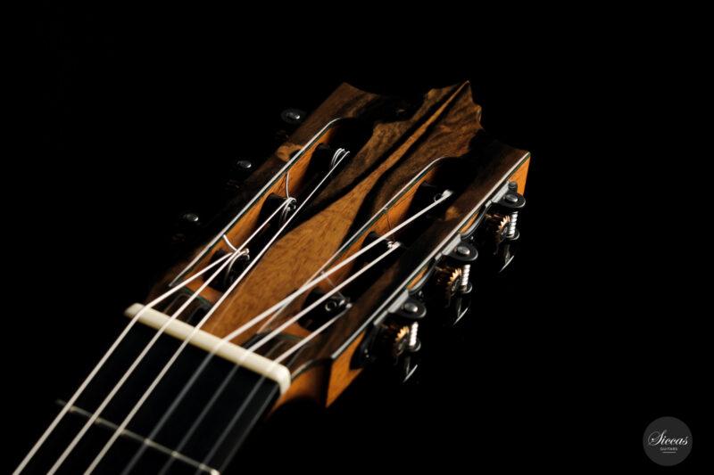 Classical guitar José Marques 2021 13
