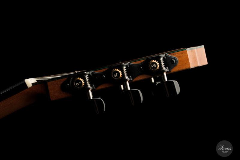 Classical guitar José Marques 2021 14