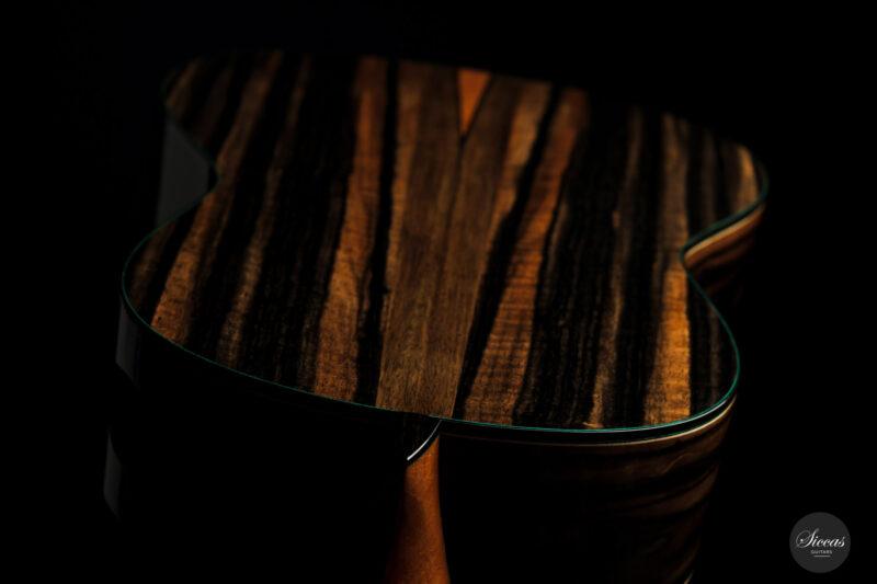 Classical guitar José Marques 2021 16