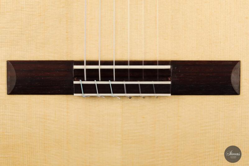 Classical guitar José Marques 2021 5