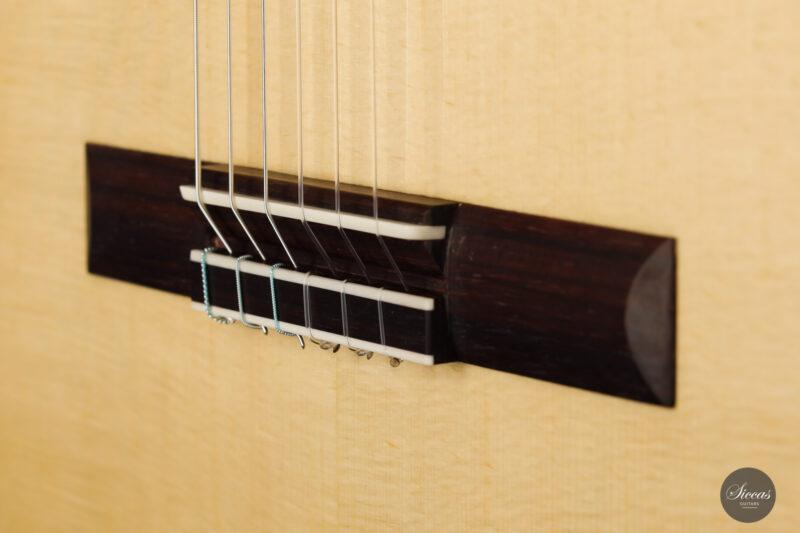 Classical guitar José Marques 2021 8
