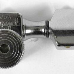 ORIG 3810