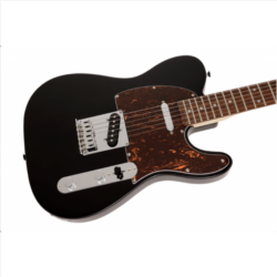 Screenshot 2021 03 08 Fender Squire Affinity telecaster LRL BLK TSPG 0370212506