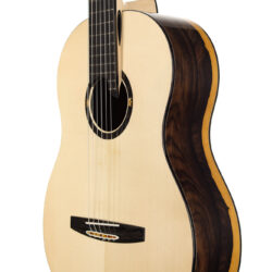 Classical guitar Rafal Turkowiak 2021 7
