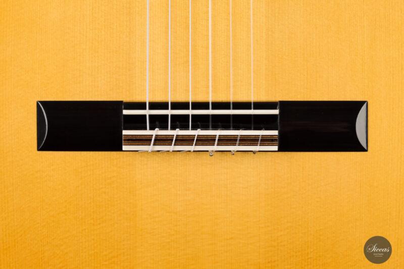 Classical guitar Stefan Zander 2015 17