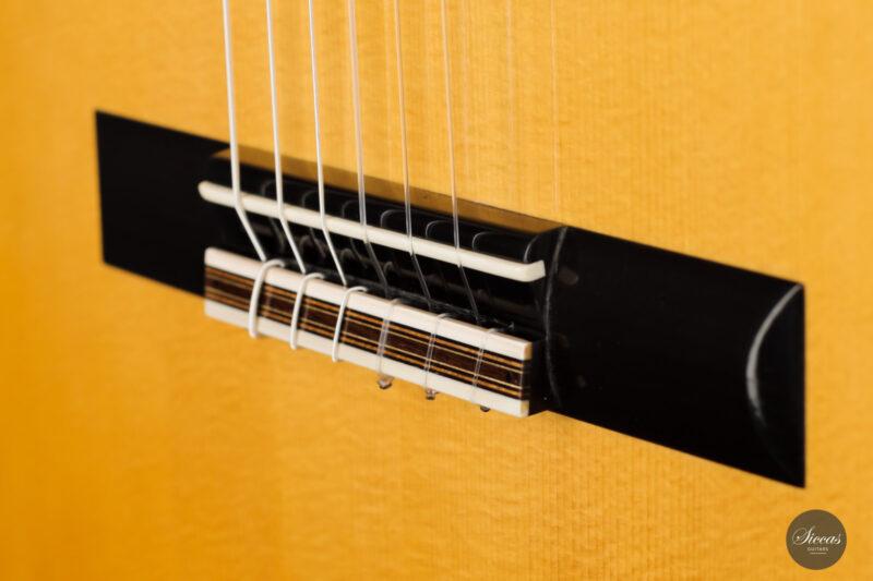 Classical guitar Stefan Zander 2015 20