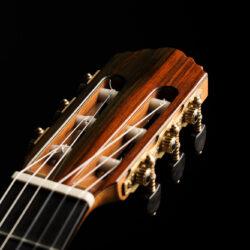 Classical guitar John Ray 2021 15